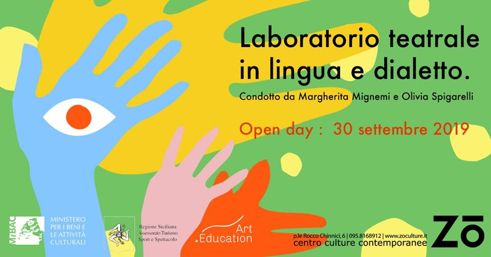 laboratorio teatrale lingua e dialetto.jpg