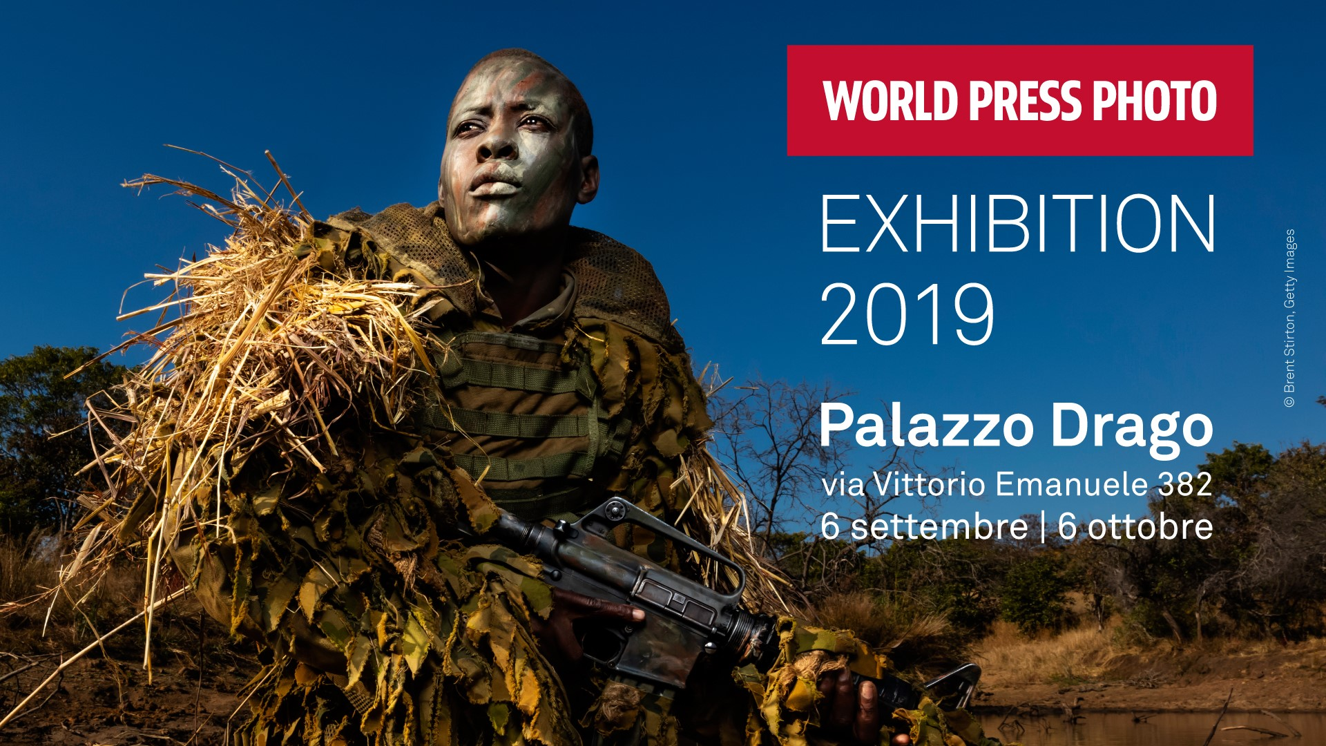 worldpress exhibition palermo.jpg