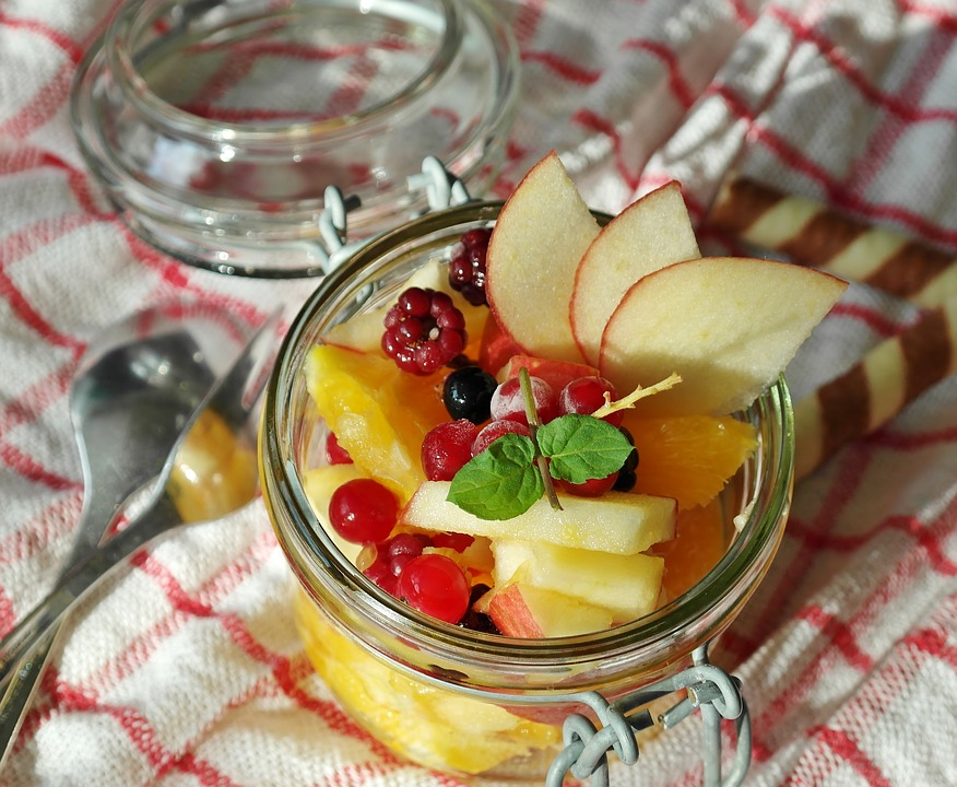 fruit-salad-3661171_960_720.jpg