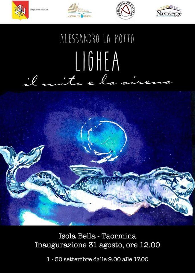 lighea isola bella taormina.jpg