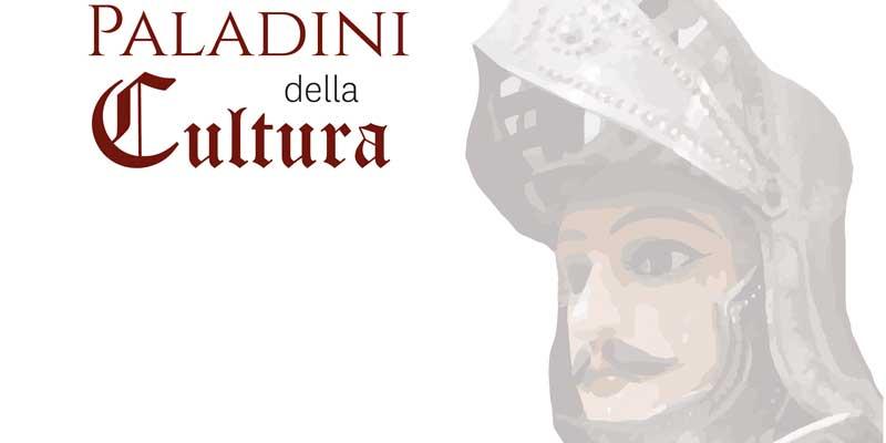 1215709209-paladini_catania.jpg