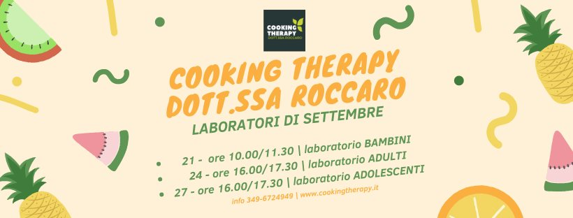 cooking settembre.jpg