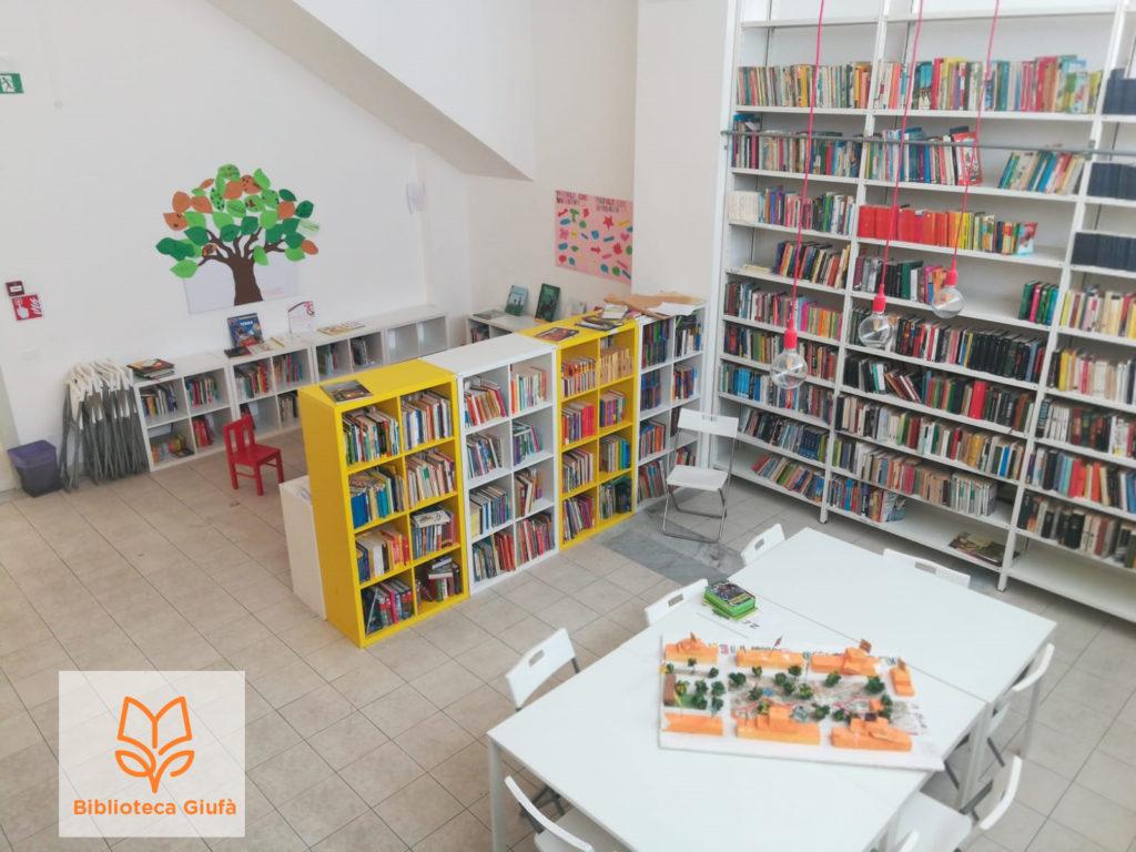 Biblioteca-Giufà-Zen-1024x768.jpg