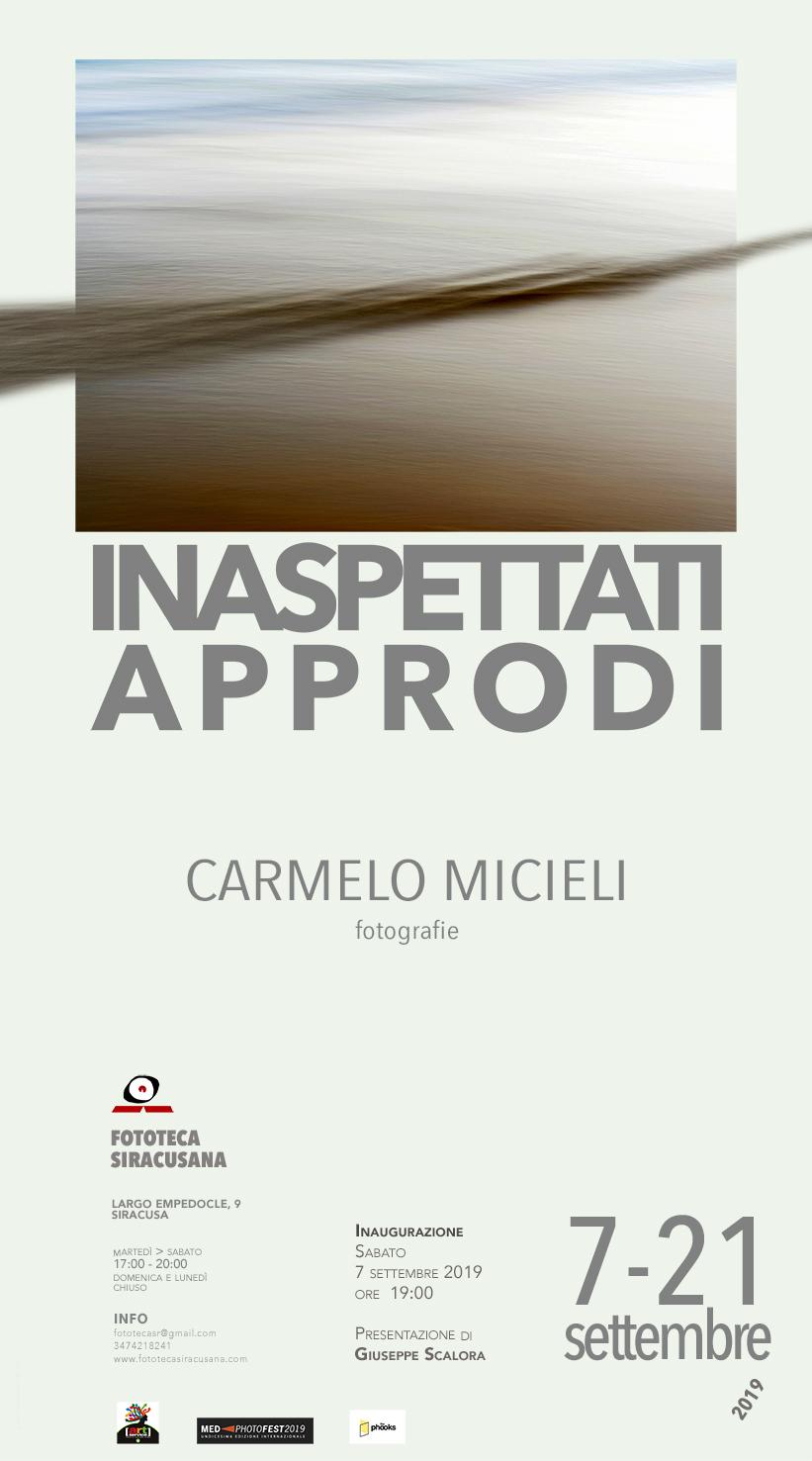 LOCANDINA MICIELI_01_WEB.jpg
