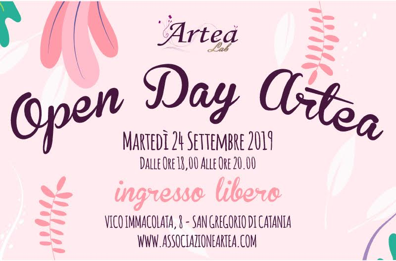 open day artea.jpg