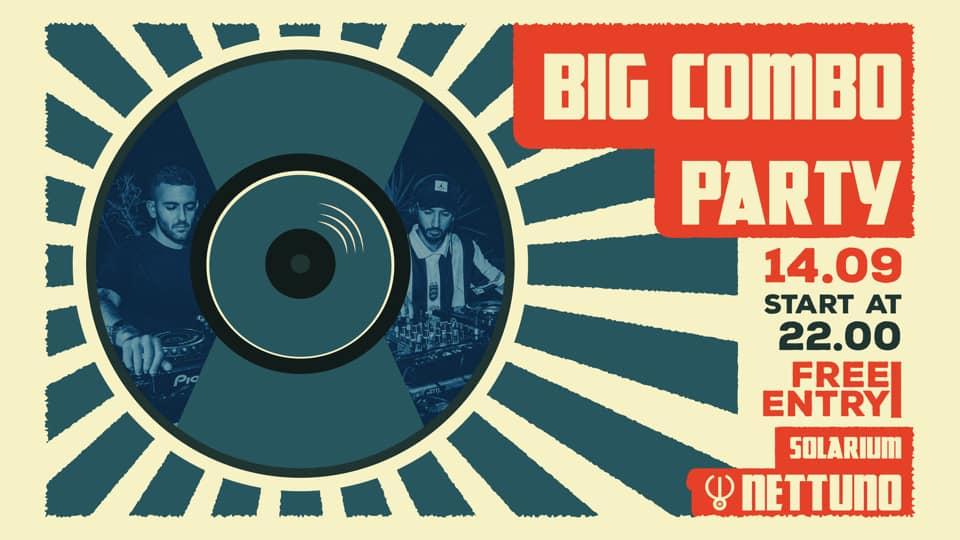 big combo party.jpg
