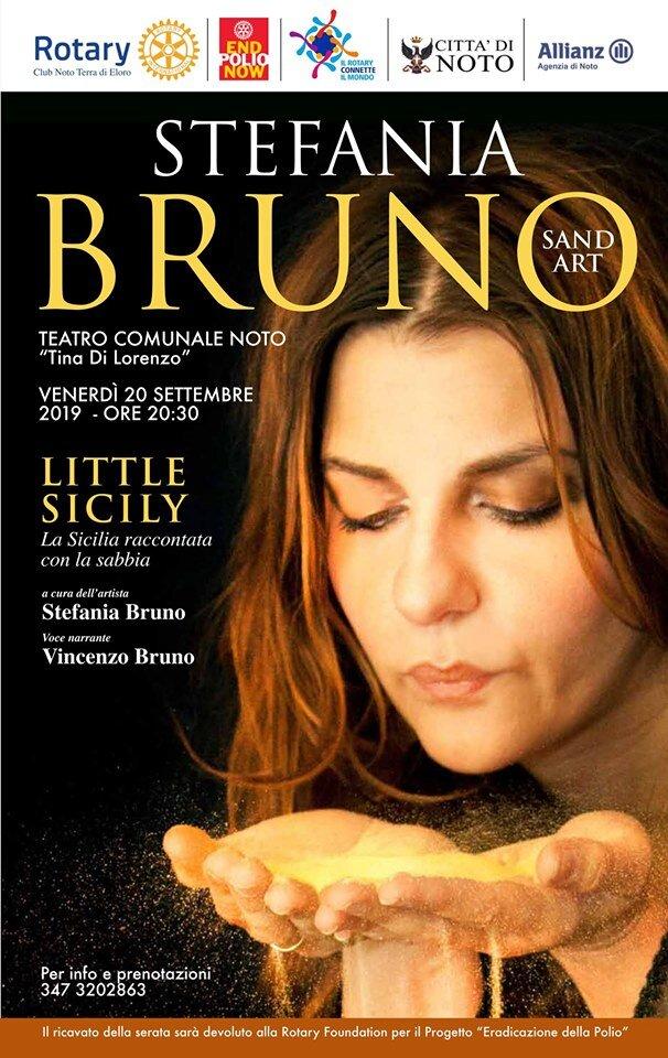 stefania bruno little sicily.jpg