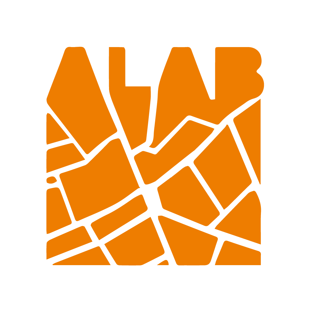 alab_logo.png