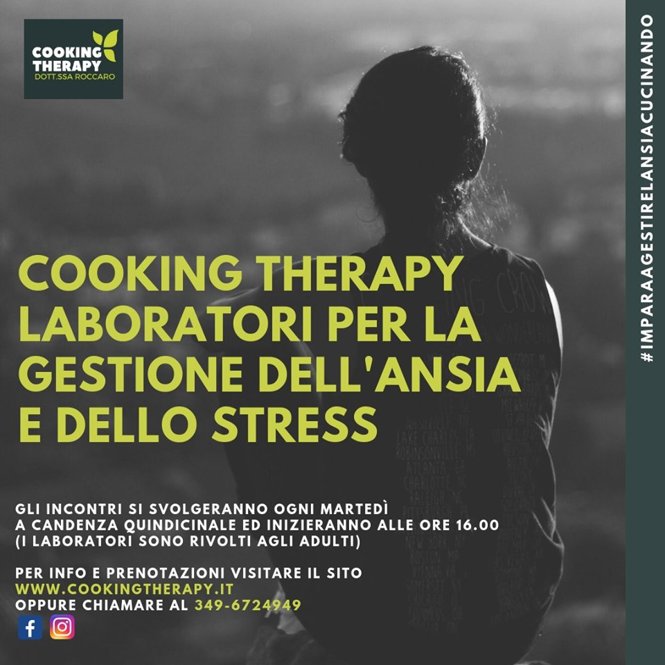 cooking therapy ansia e stress.jpg