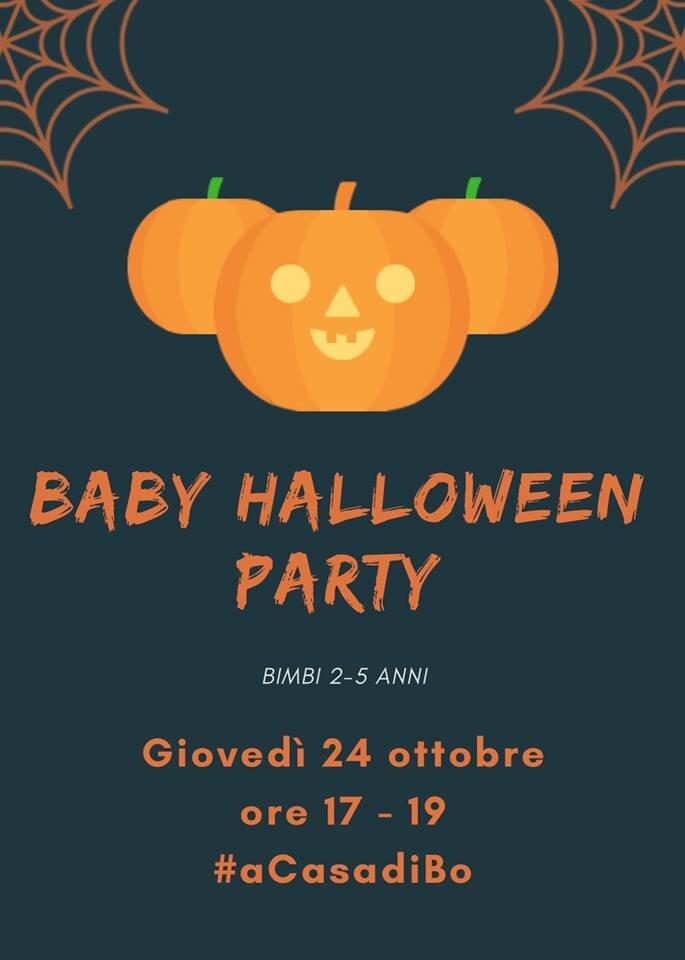 baby alloween party.jpg