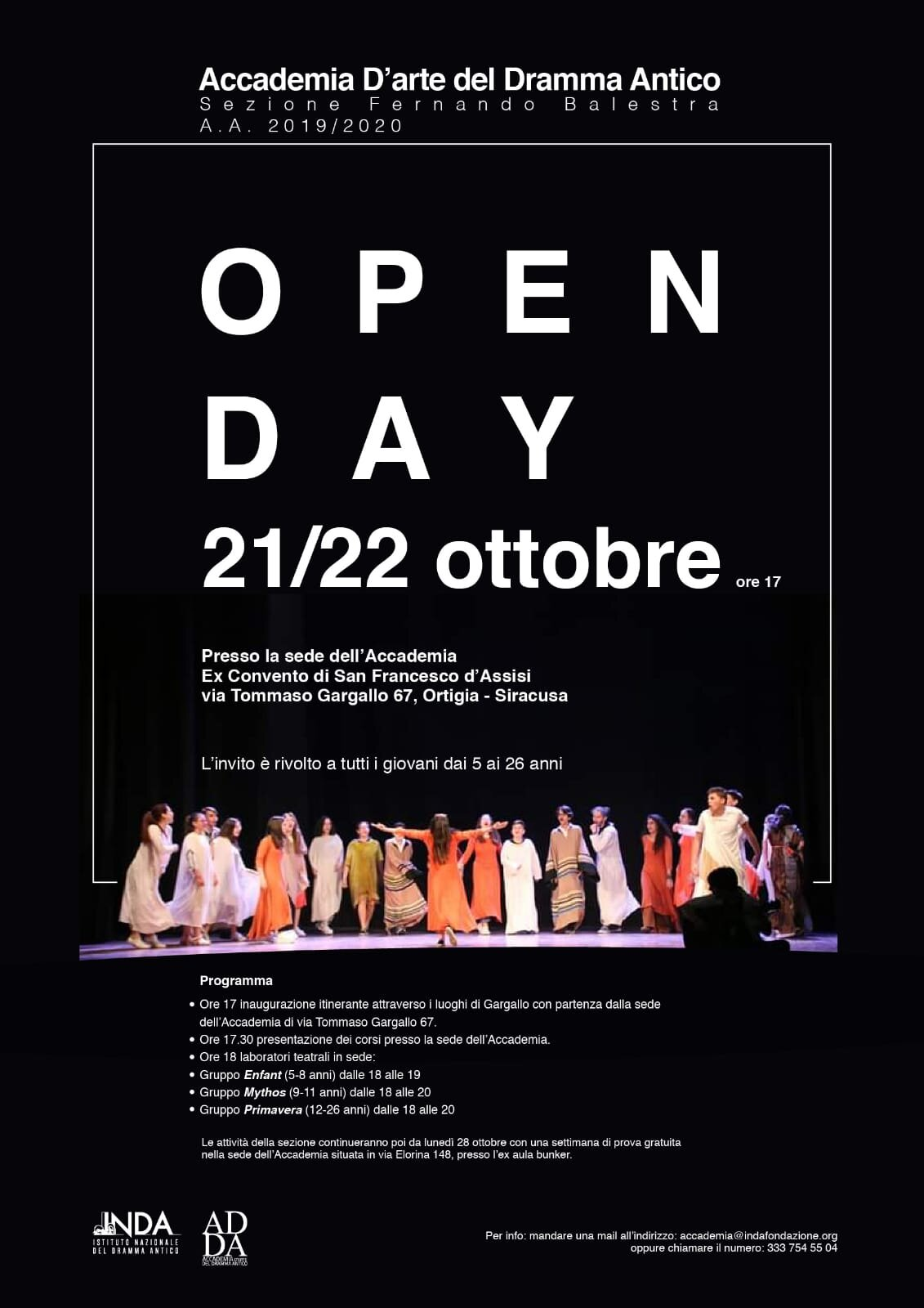 open day accademia.jpg