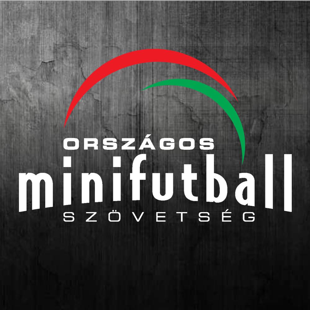 Minifoci.png