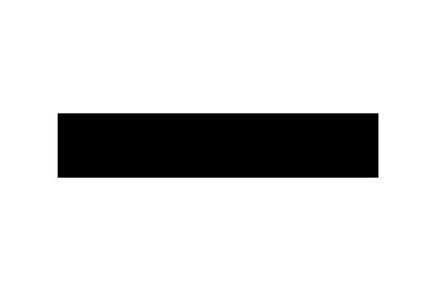 thepath_partnerek_pulsar.png
