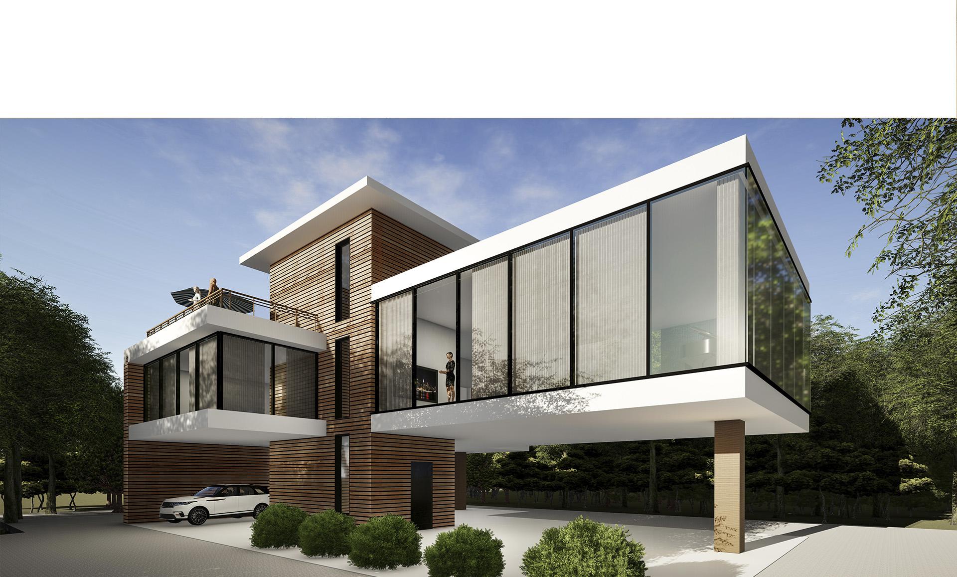 luxury-home-studiobasel.jpg