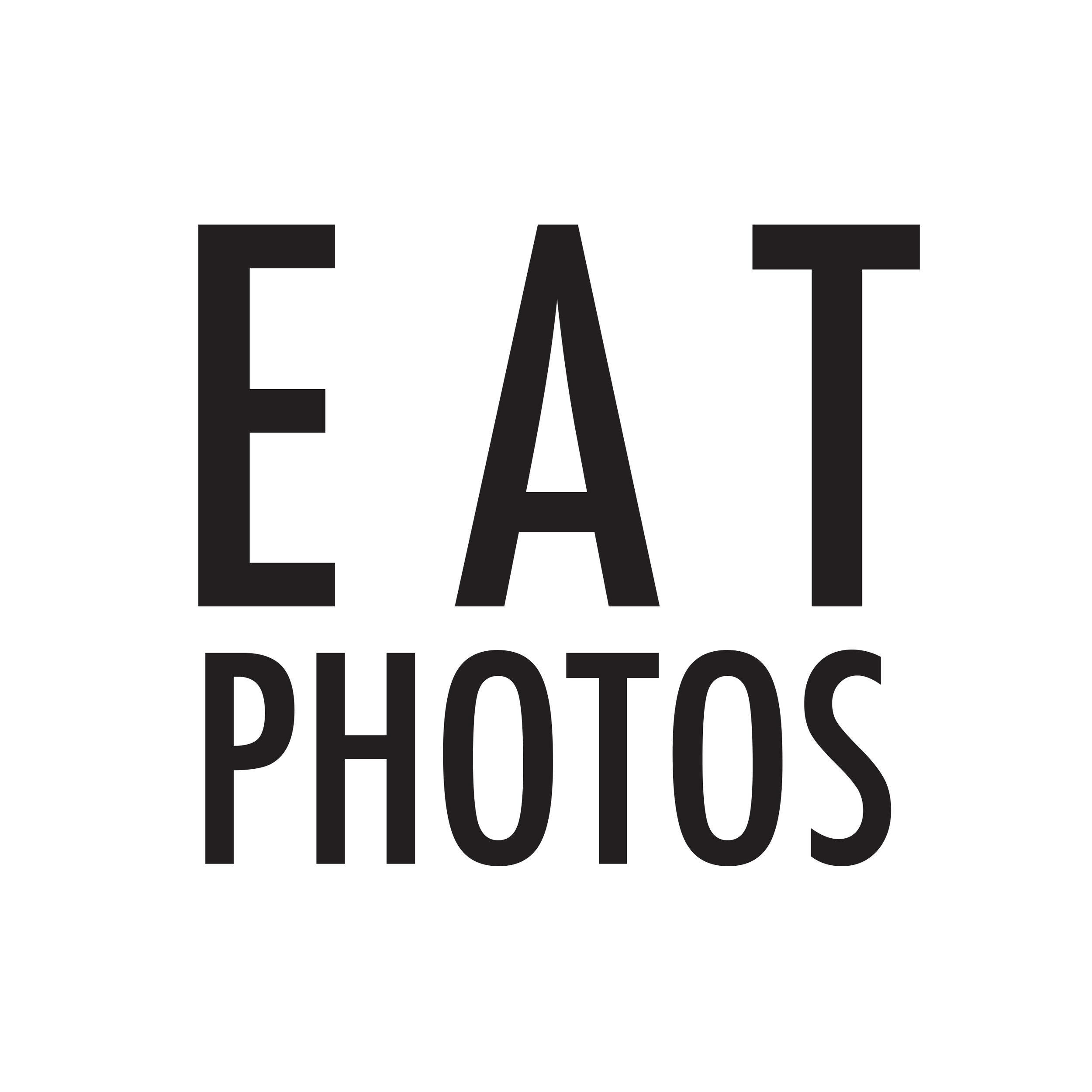 EAT-PHOTO(LOGO).jpg