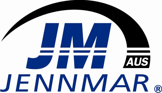 img-Jennmar-Logo1.jpg