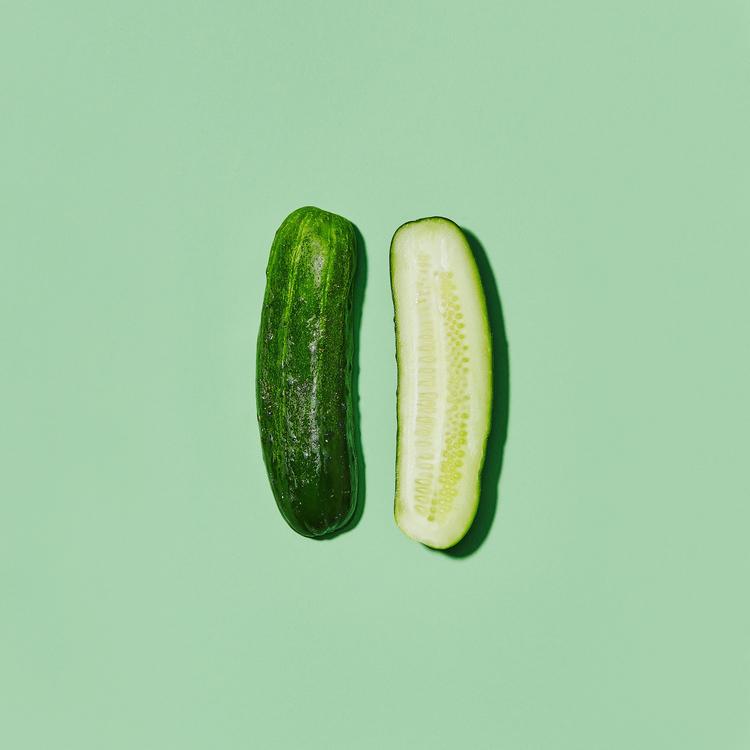 pickle.jpeg