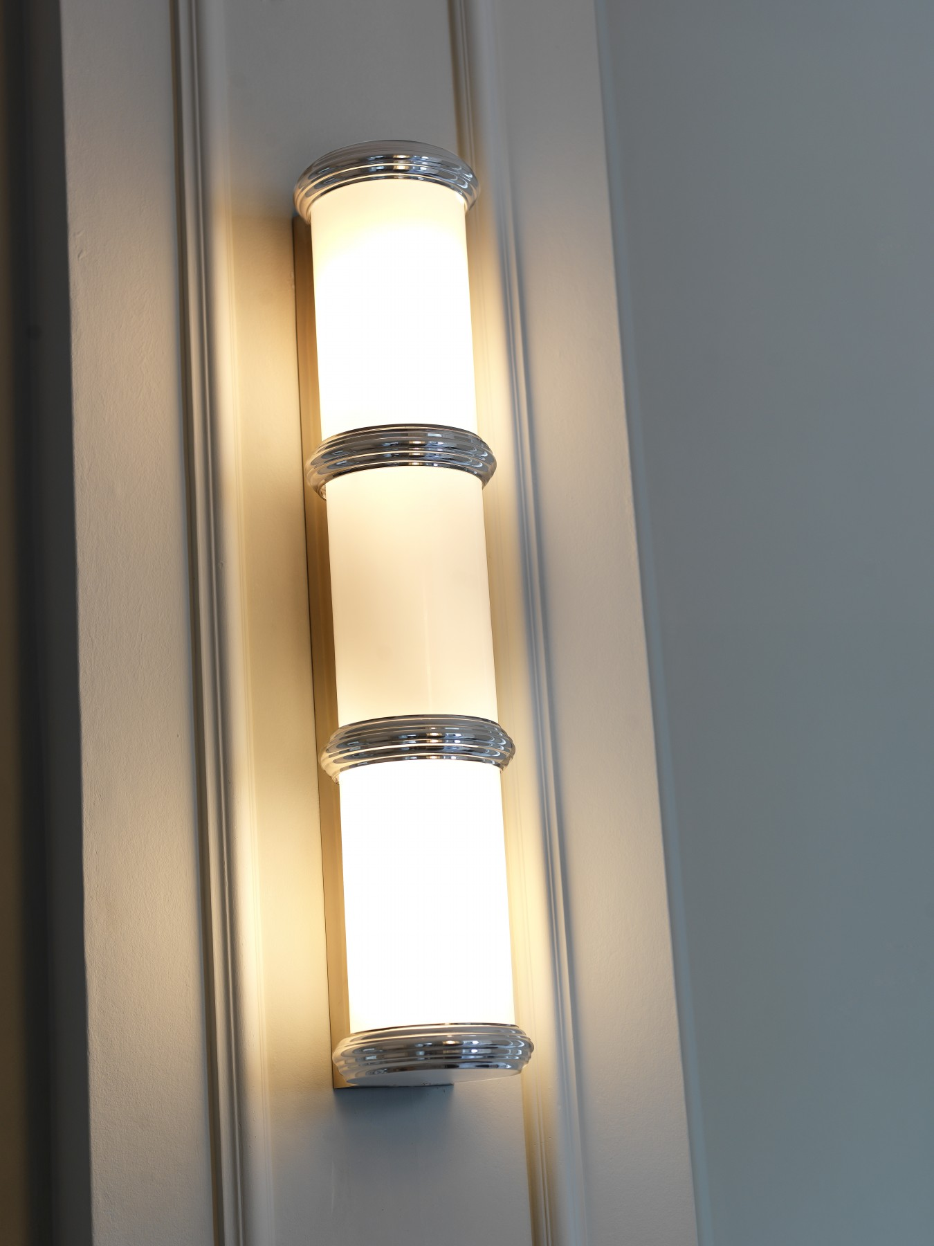 hall light.jpg
