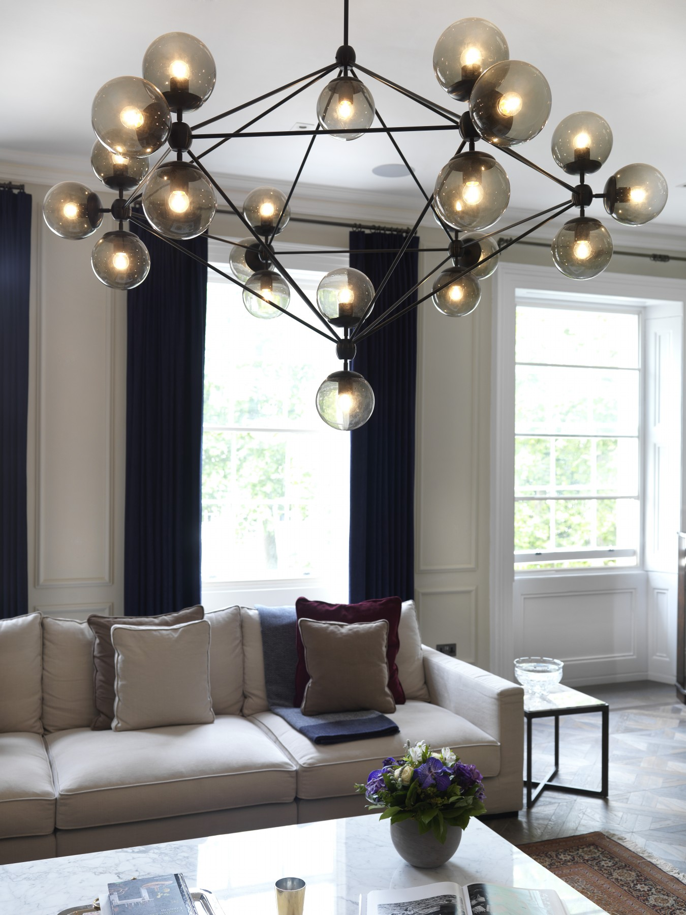 lights lounge.jpg