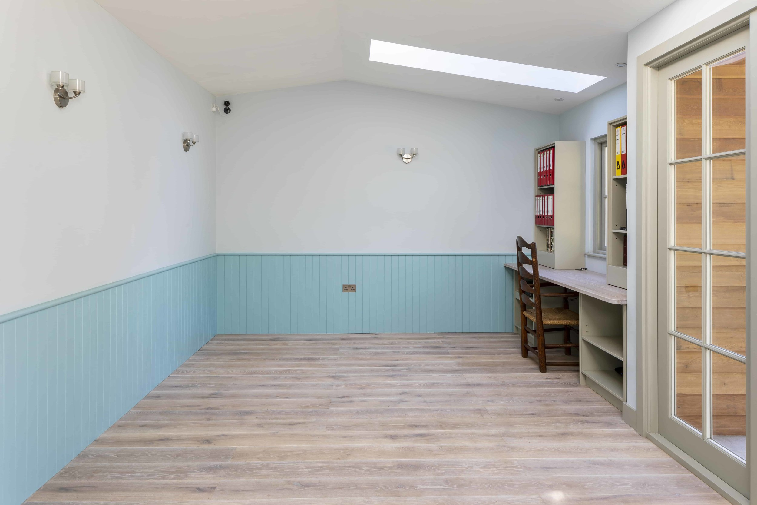 eastbourne road summer house-7-min.jpg