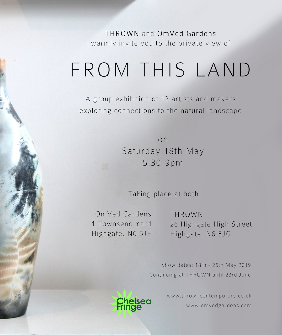 From This Land private view invite.jpg