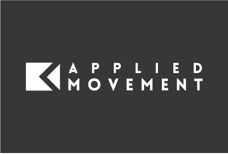 Applied-Movement-Logo-2.jpg