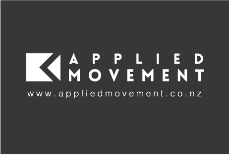 Applied-Movement-Logo-3.jpg