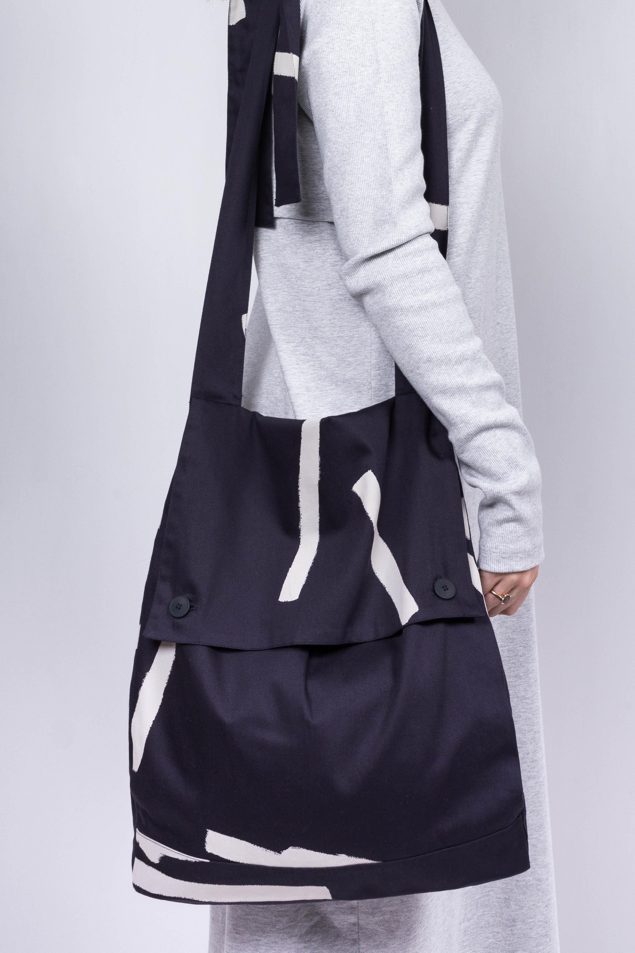 Kowtow Backpack NZD $89