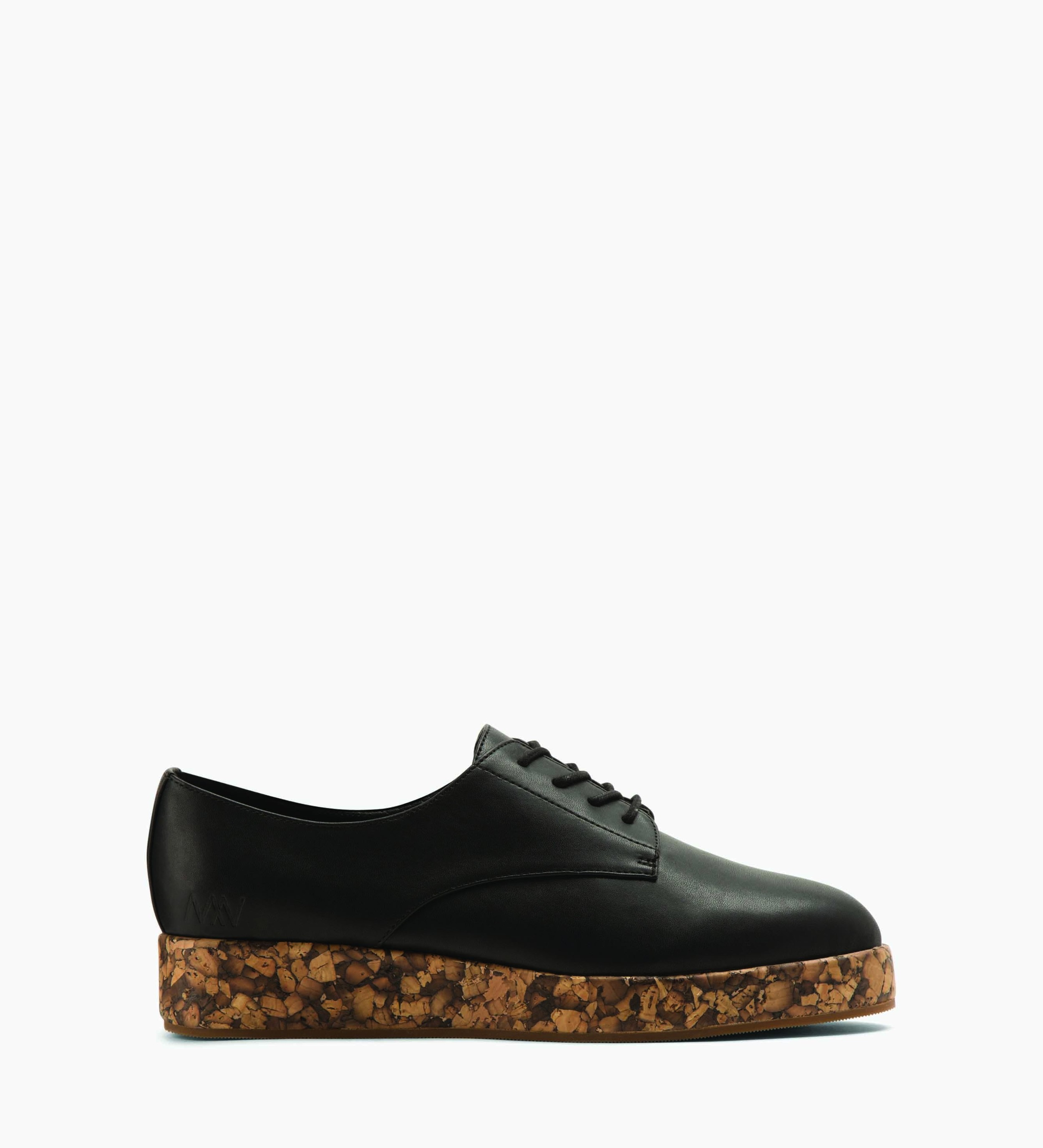 Hall Shoe in Cork - USD $120
