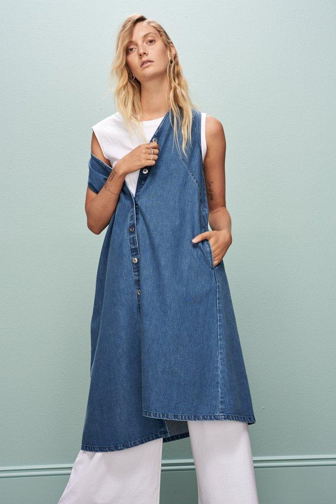 Direction Dress NZD $269