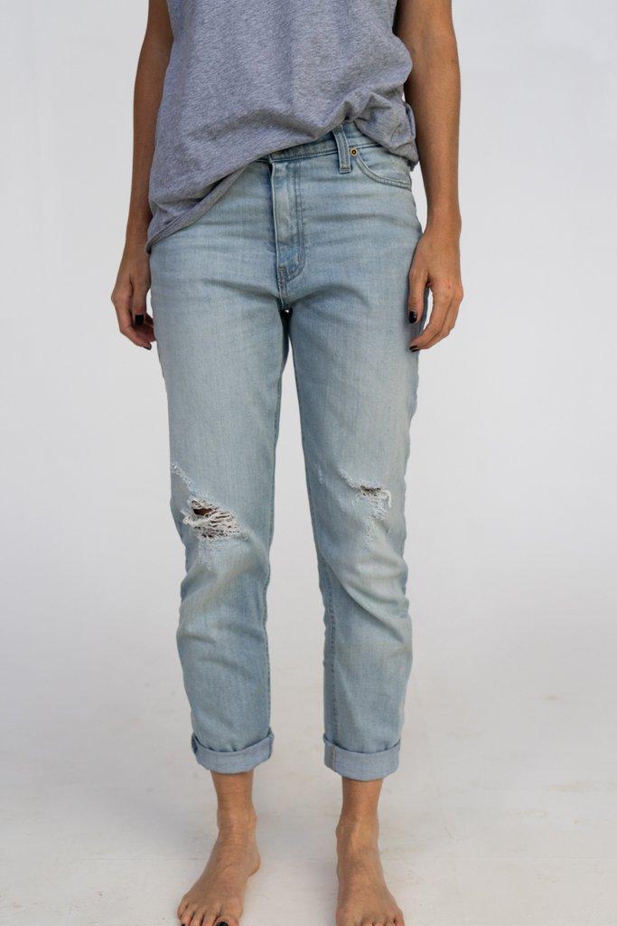 justice jeans.jpg