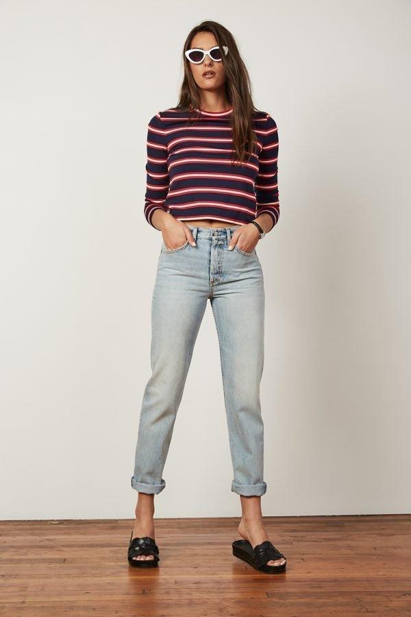 boyish jeans.jpg