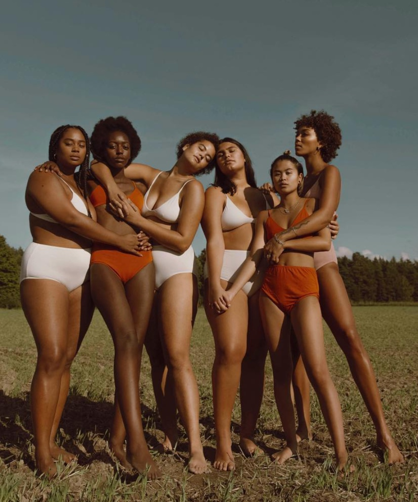 Hara-the-Label-Celebrates-Diversity-Inclusivity-and-Body-Positivity-Ethical-Fashion-Brands.png