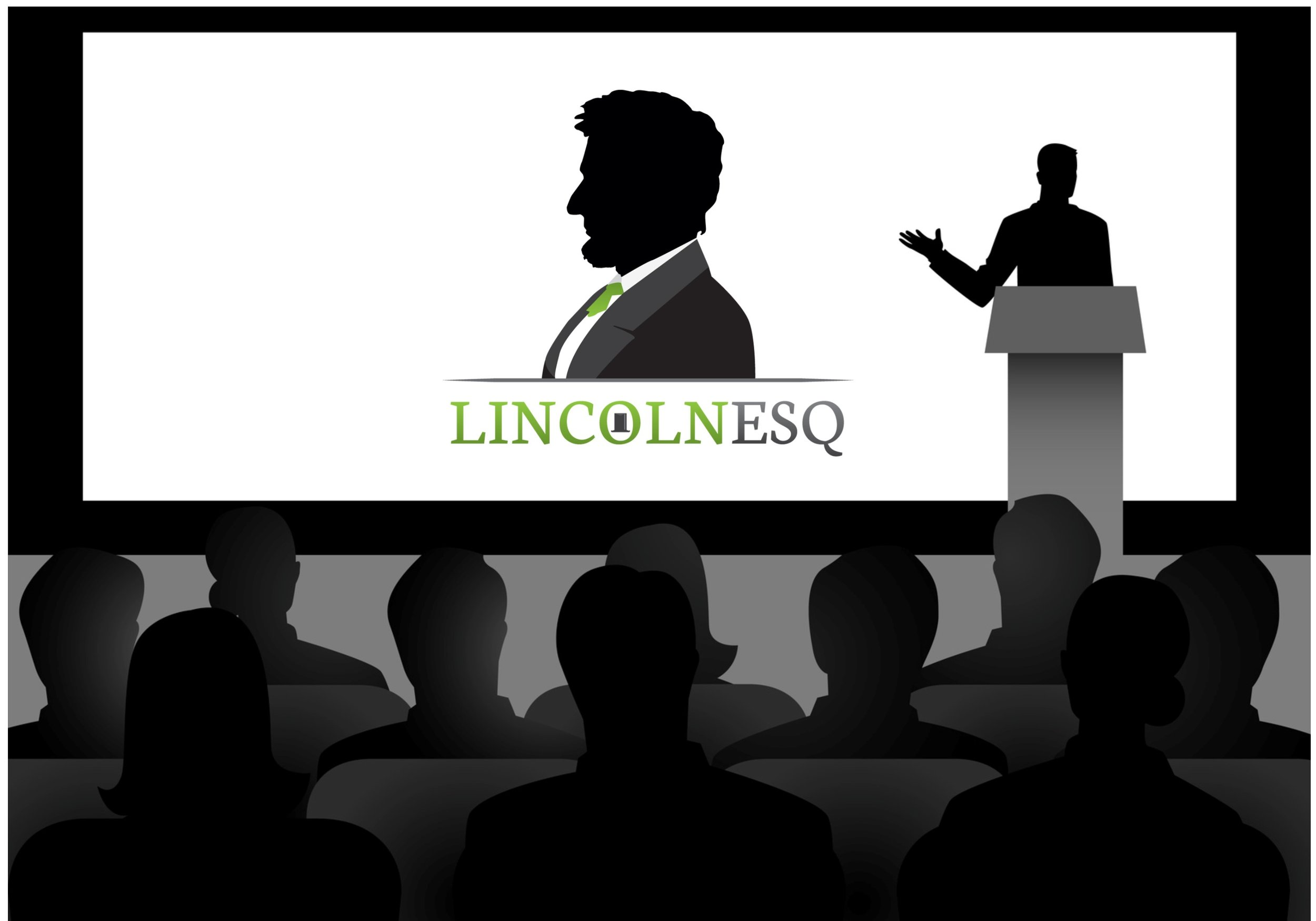lincolnesq screen final no seriously.jpg