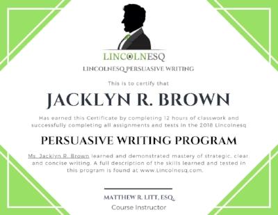lincolnesq persuasive writing.jpg