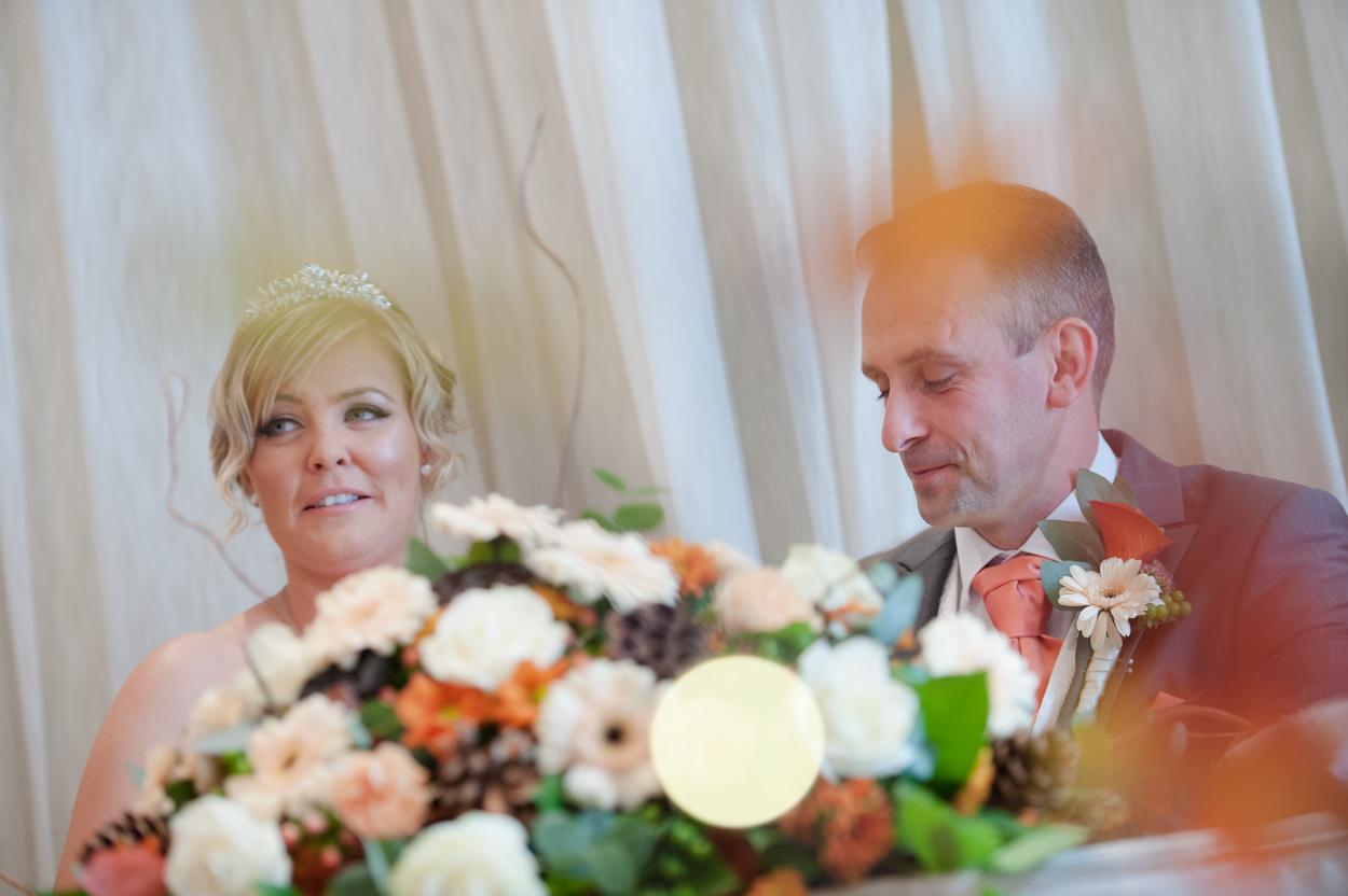 Ian & Claire (39 of 98).jpg