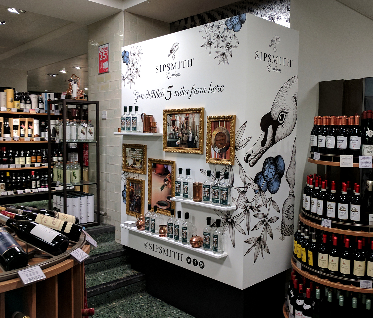 Display - Sipsmith - web.jpg