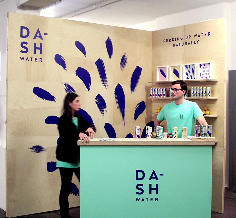 Dash Image - web.jpg