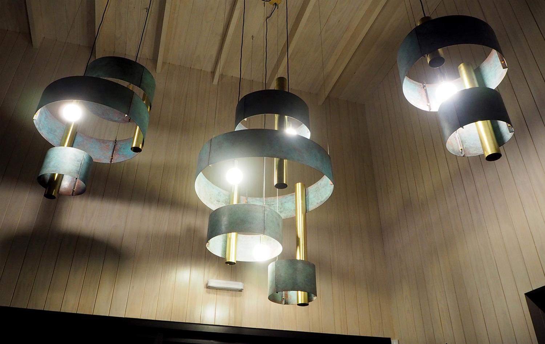Akaroa Lights 7 - web.jpg