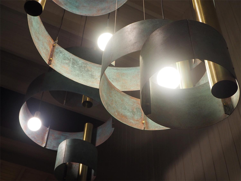 Akaroa Lights 3 - web.jpg