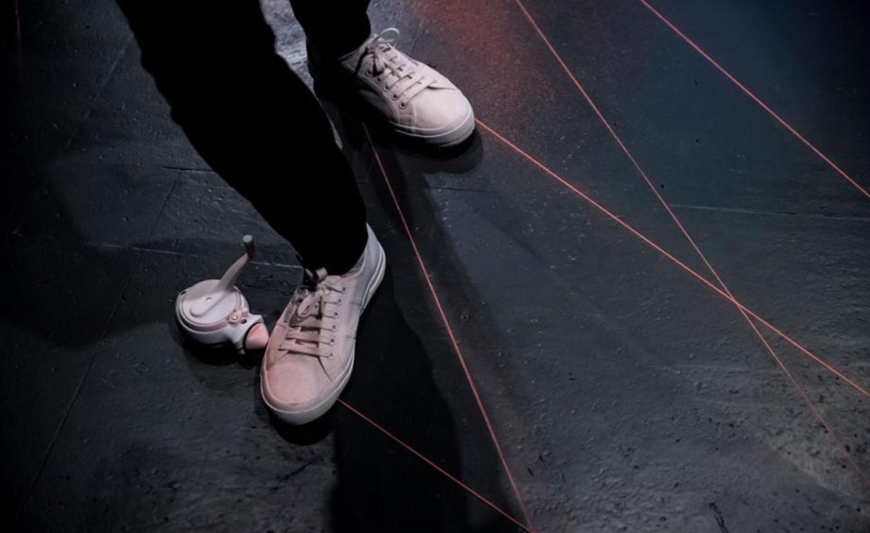 siobhan-davies-dance-05_920 - web.jpg