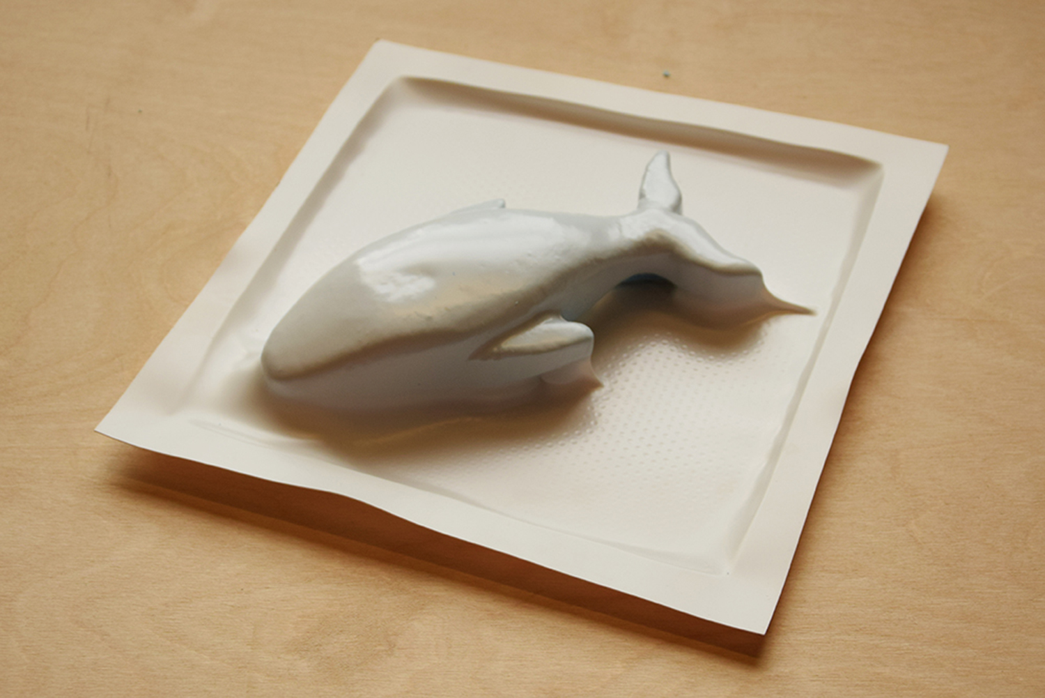 Copy of Whale Bath Toy process 2 - web.jpg
