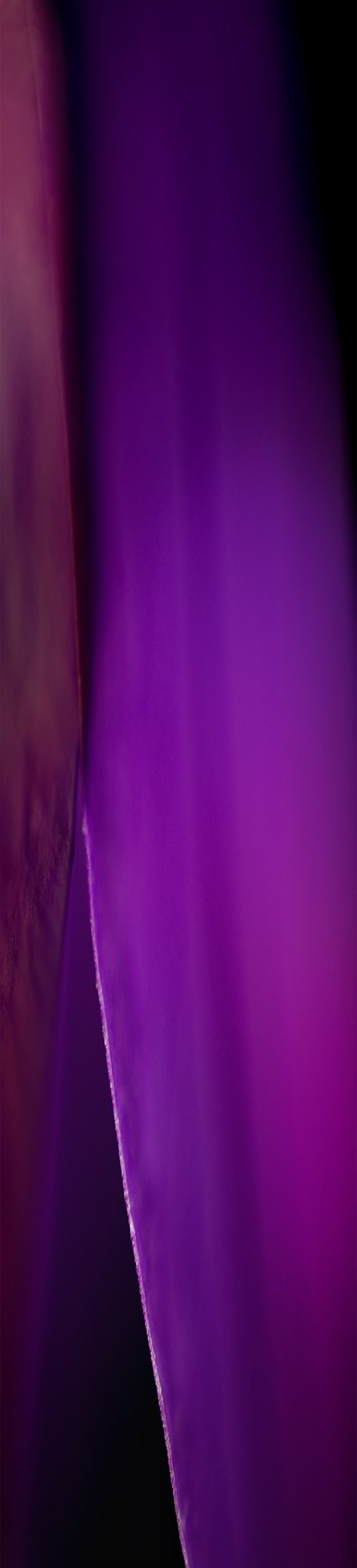 oikis01.jpg