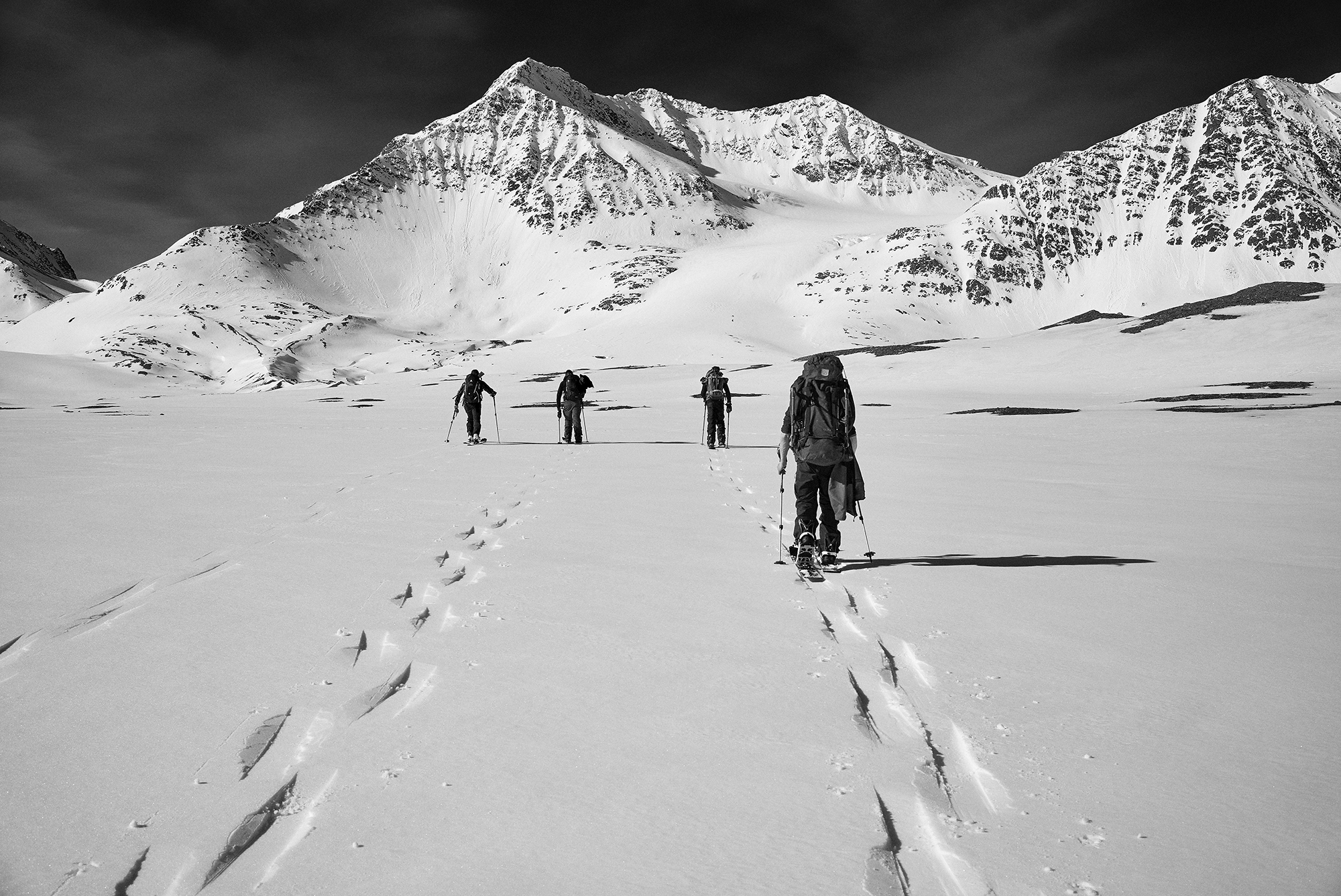 Crew-Svalbard-RamiHanafi-11190.jpg