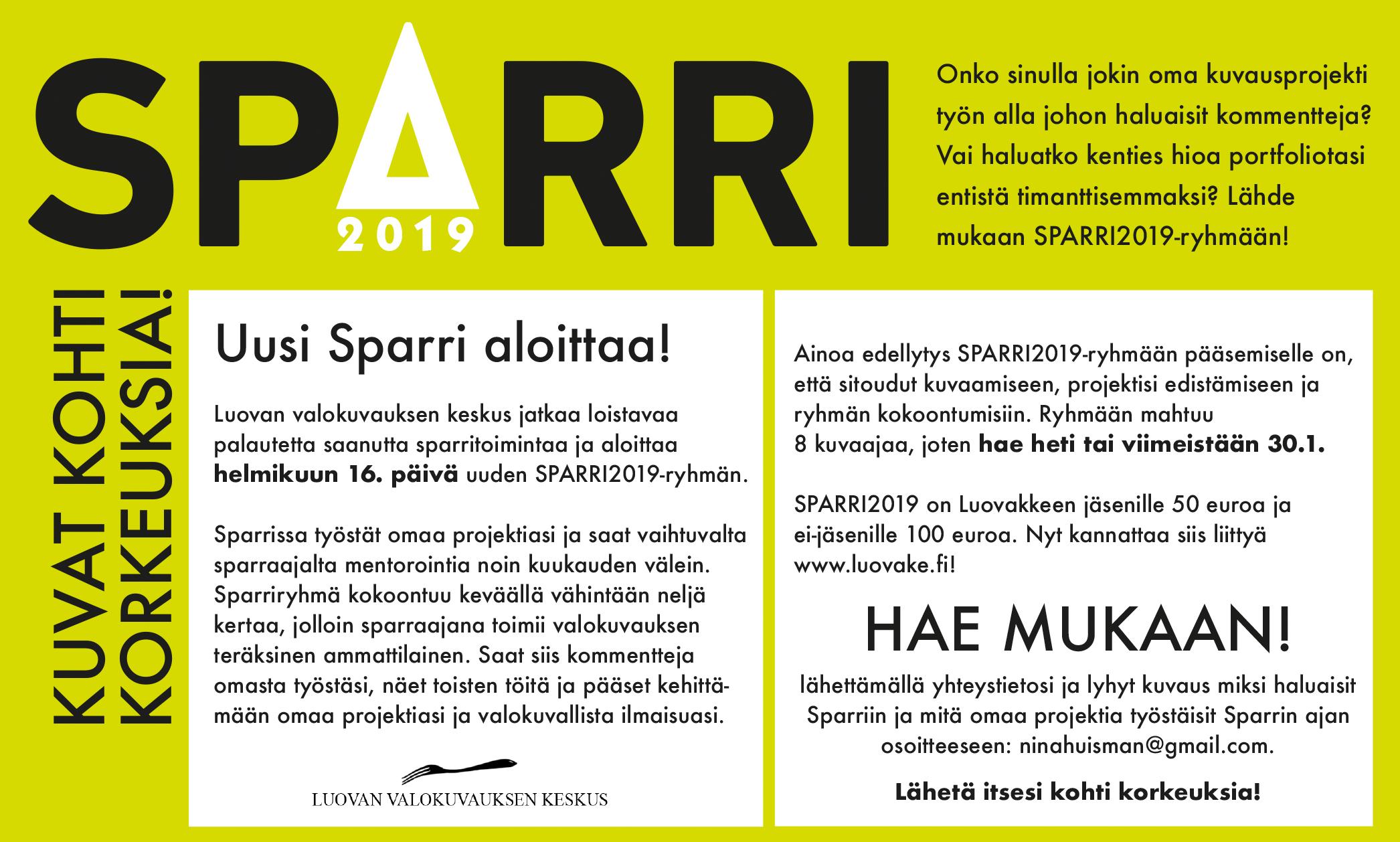 SPARRI2019_ilmo.jpg