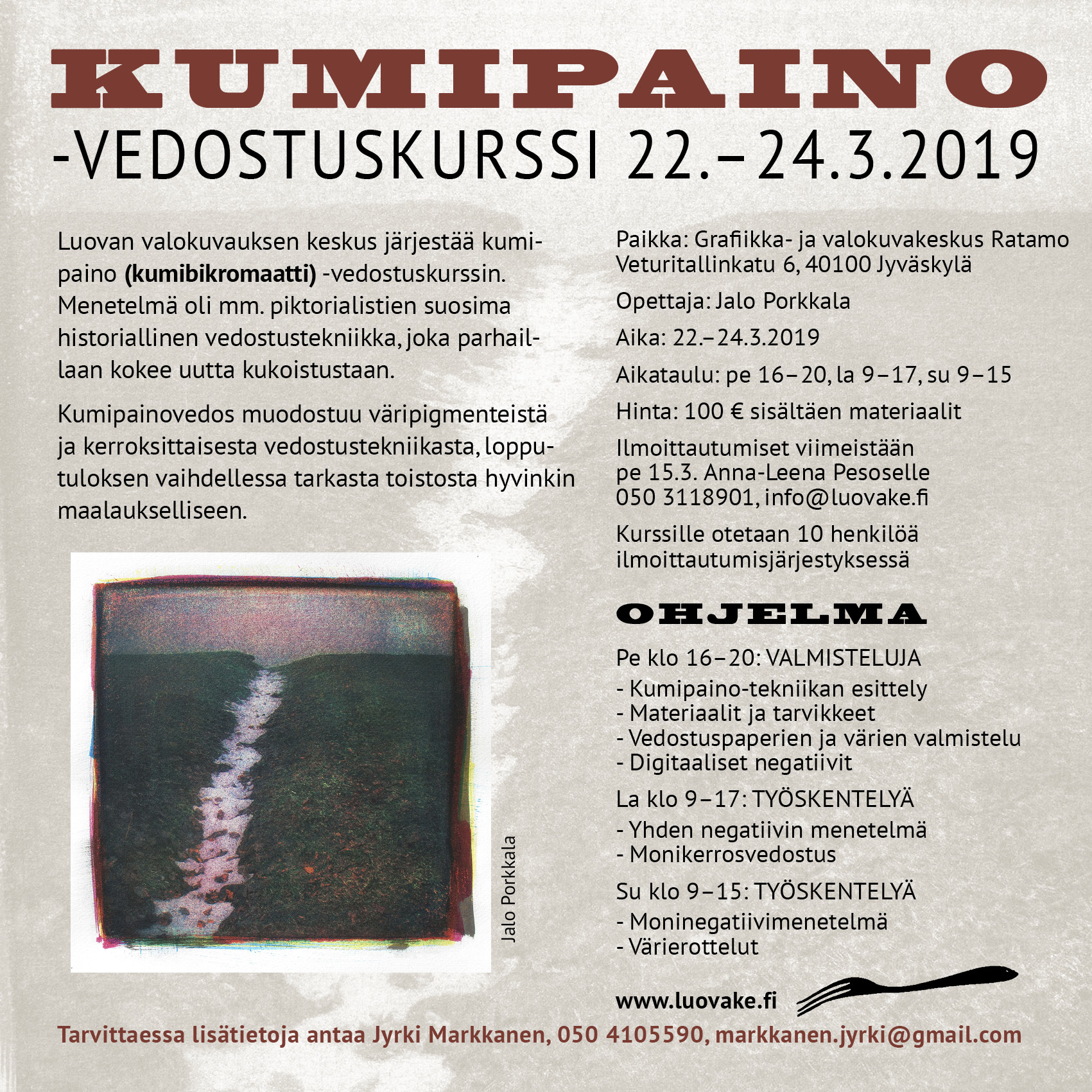 Kumipainoinfo.jpg