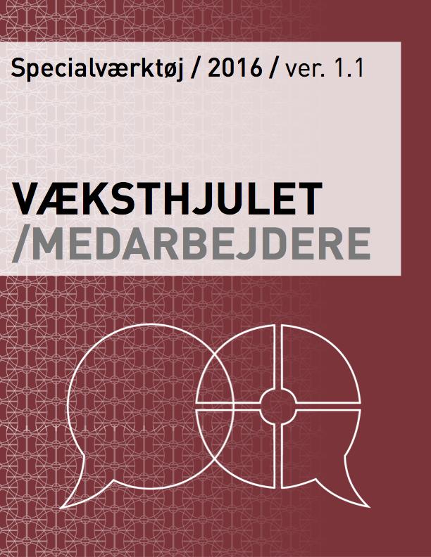 COVER Vertical Medarbejdere v1.1-0.png