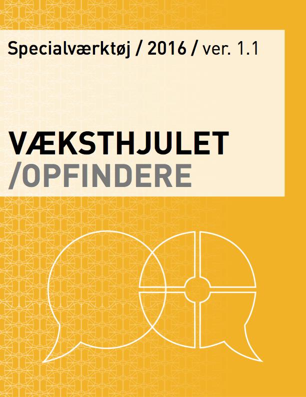 COVER Vertical Opfindere v1.1-0.png