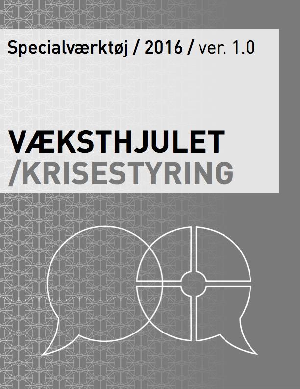 COVER Vertical Krisestyring v1.0-0.png