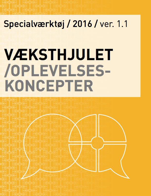 COVER Vertical Oplevelseskoncepter v1.1-0.png